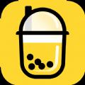 奶茶阅读器app v1.2