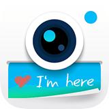水印拍照app v1.0.0