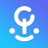 享乐吧app v1.1.33