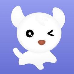小白追书app v1.0.2