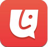 优学院app v4.9.4