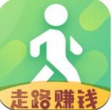 步步为赢app v1.4.0
