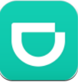 滴滴青桔app v3.4.10
