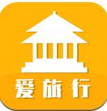 旅行看一看app v1.0