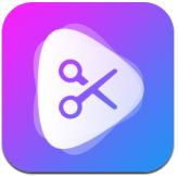 视频剪辑app v6.7.6