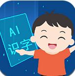适趣AI阅读app v2.0.1