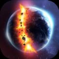星球宇宙爆炸app
