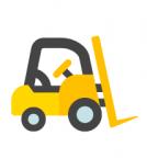 叉车宝典app v1.6.3
