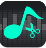 音乐音频提取器 v1.0.0