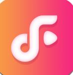 音视频剪辑精灵app v1.0.0
