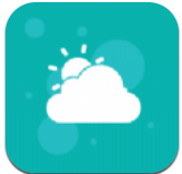预测万变天气app v1.0.0