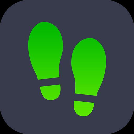 悦走越有app v1.0