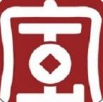 宝诗艺购app v1.1.9