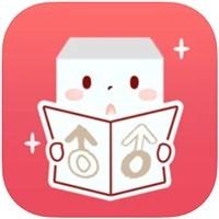豆腐阅读 v8.1.6