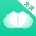 浮沉小说app