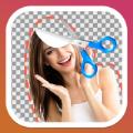 懒图app v1.0
