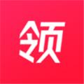领惠猫app v2.1.0