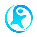 彭城课堂app v1.8.4