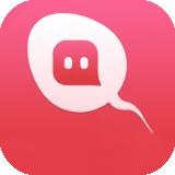 小蝌蚪app v1.0