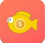 小鱼兼职app v7.0