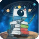 探索太阳系 v2.0
