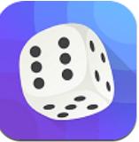 大话骰子app