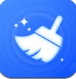 巅峰清理app