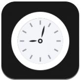 叮咚闹钟app v1.0.0