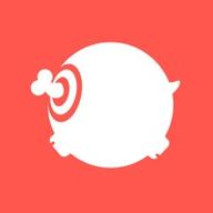 怪咖社区app