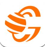 高顿教育app v9.3.0