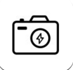 闪映相机app