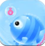 小鱼记账app