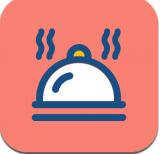 好吃家常菜大全app v1.0