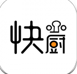 快小厨app v1.0.8