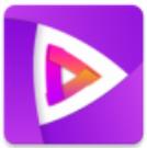 视频剪辑师app