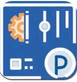 双顺停车王app v1.0.1