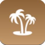 暇一会app v0.8.10