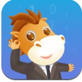 小马之家app v1.1.18