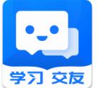 友学友聊app v1.0.09