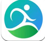 跃动app v1.0.0
