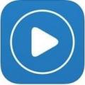 策驰影院app v1.0