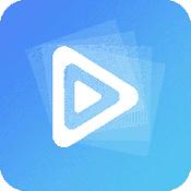 海鸥影视app v8.2.1