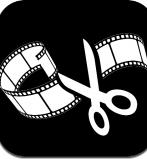 剪辑制作大师app