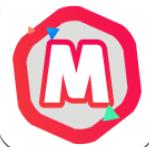 萌封面app