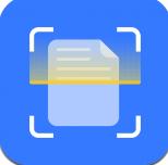 扫描大师全能王app v1.0.0