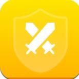 手游快爆app v1.1