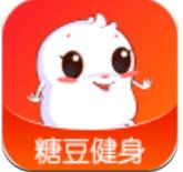 糖豆健身app v1.0.0