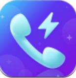 安心来电闪app v1.0.3