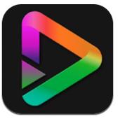 大片视频编辑app