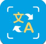 翻译宝app v1.0.1